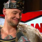 L'invitation de marque à marque de la WWE institue le partage de talents sur une base limitée entre Raw et SmackDown