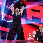 La WWE ferme le Performance Center Gym, précautions supplémentaires pour les enregistrements TV