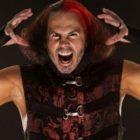"""Matt Hardy d'AEW répond qu'il a été laissé de côté Fox Sports """"https://comicbook.com/"""" Les plus grands matchs à l'échelle de la WWE """""""