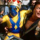 La WWE voulait qu'Owen Hart emporte avec lui la 2e superstar lors d'un coup fatal