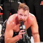 Michelle McCool pourparlers Undertaker ne jamais regarder ses matchs, relation avec Vince McMahon