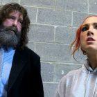 Mick Foley répond à Becky Lynch en lui attribuant son inspiration