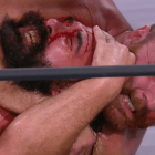 Résultats AEW Double Or Nothing: Jon Moxley contre Brodie Lee