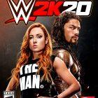 Nouveau jeu de correspondance de titres pour l'argent de la WWE en banque, carte mise à jour