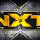 La première star de WWE NXT fera bientôt ses débuts dans la liste principale