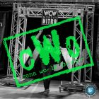 WNW Fantasy Booking: L'Ordre Mondial de Cena