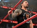 Mise à jour sur le statut WWE de Roman Reigns, News Backstage sur le spot MITB de Daniel Bryan