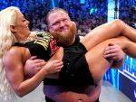 Backstage News on Otis 'Push, les plans créatifs de la WWE pour les équipages d'Apollo