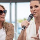Stephanie McMahon a annoncé la toute nouvelle série hebdomadaire en ligne sur l'égalité virtuelle