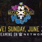 """Triple H et Shawn Michaels ont annoncé la reprise de WWE NXT """"In Your House"""""""