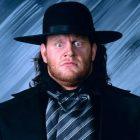 The Undertaker se souvient des premières rencontres avec Vince McMahon, rejoignant la WWE en 1990