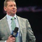 La WWE accusée d'investisseurs trompeurs et sa relation avec l'Arabie saoudite remise en question dans de nouveaux procès