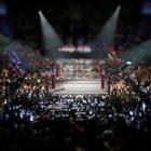 Revue de WWE Money in the Bank: Aperçu de AEW Double or Nothing de la semaine prochaine: Augusta Free Press