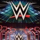 La poursuite des investisseurs de la WWE pour sa relation avec l'Arabie saoudite devient le principal demandeur