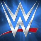 Les plans de la WWE pour le tour de talon de la superstar incluent une nouvelle écurie