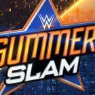 La WWE reporte une grande querelle pour SummerSlam
