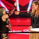 Résultats bruts de la WWE - 5/11/20 (retombées de l'argent dans la banque, retour d'Edge et d'Orton, Becky Lynch)