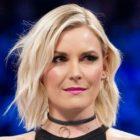 Renee Young révèle quelle superstar de la WWE elle aimerait gérer