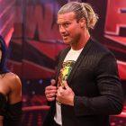 Résultats bruts de la WWE (29/06/20): signature de deux contrats; Rollins-Mysterio