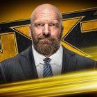 Triple H fait l'éloge de Sasha Banks et Bayley après NXT, Io Shirai réagit à son attaque contre eux