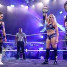 Une perspective distincte pour la marque WWE In Your House et la division féminine