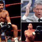 WWE news: Se souvenir de 'Brawl for All' - 'L'idée la plus stupide de l'histoire de la WWE'