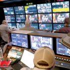 Backstage News sur la baisse des salaires de la WWE pour les producteurs et les arbitres