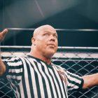 Billie Kay met en garde les nouveaux champions, un regard unique sur le combat en cage WWE NXT, Drew McIntyre, Jaxson Ryker
