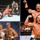 WWE news: 10 histoires dans les coulisses de l'ère Attitude difficiles à croire