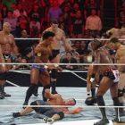 Wade Barrett commente le dixième anniversaire du lancement de Nexus à la WWE