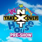 "WWE NXT ""Takeover: In Your House"", Shawn Michaels en tête des matchs, Todd Pettengill apparaît"