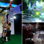 News WWE: NXT TakeOver: In Your House PPV a été un véritable retour à l'ère Attitude