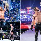 WWE news: Chaque événement principal de WrestleMania est classé du pire au meilleur (36-11)