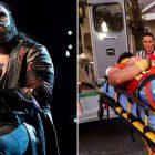 WWE news: La star de SmackDown devrait manquer les prochains mois en raison d'une blessure