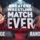 WWE news: Comment Edge a réagi lorsque Vince McMahon a présenté `` le plus grand match de catch de tous les temps ''