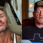 WWE news: La brillante réaction de l'Undertaker à Randy Orton 'achetant un jet privé'