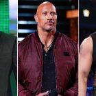 WWE news: Les 10 stars de la lutte les plus riches de tous les temps ont été révélées