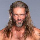 """Edge publie une déclaration sur """"le plus grand match de catch de tous les temps"""""""