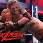 Backstage News sur les plans de Randy Orton à la WWE SummerSlam et WrestleMania 37, Edge et Daniel Bryan