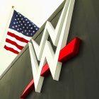 La WWE dépose des marques déposées de plus de caractères chinois et de nouveaux noms de sonnerie potentiels