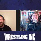 """Stu Bennett compare sa sortie à la WWE avec Cody Rhodes: """"Cody avait un plan complet"""""""