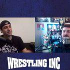 Backstage News sur les fans de test de la WWE aux enregistrements télévisés de lundi