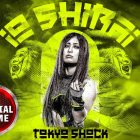 Tyson Kidd sur Never Wrestling For WWE Again, Io Shirai's Theme Song Released, WWE NXT UK