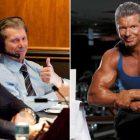 Nouvelles de la WWE: la routine quotidienne de Vince McMahon est absolument ridicule
