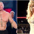 News WWE: Brock Lesnar accusé de harcèlement sexuel par la légende de la WWE Terri Runnels