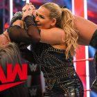 La superstar de la WWE Liv Morgan appelle la WWE pour avoir coupé des parties de son match sur RAW