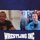 QT Marshall révèle pourquoi son essai de la WWE a été retiré