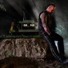 La WWE annonce un hommage à Undertaker lors du SmackDown et du match Boneyard diffusés ce vendredi