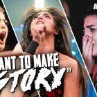 La WWE aurait été en contact avec Tessa Blanchard après la fin de la lutte contre l'impact