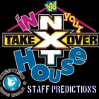 WNW Staff Predictions: WWE NXT In Your House Predictions